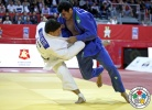 Elmar Gasimov (AZE) - Grand Slam Tyumen (2014, RUS) - © IJF Media Team, IJF