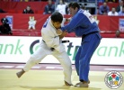Alan Khubetsov (RUS) - Grand Slam Tyumen (2014, RUS) - © IJF Media Team, International Judo Federation