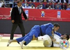 Victor Penalber (BRA) - Grand Slam Tyumen (2014, RUS) - © IJF Media Team, International Judo Federation