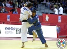 Travis Stevens (USA) - Grand Slam Tyumen (2014, RUS) - © IJF Media Team, International Judo Federation