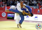 Yuya Yoshida (JPN) - Grand Slam Tyumen (2014, RUS) - © IJF Media Team, International Judo Federation