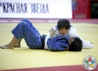Chizuru Arai (JPN) - Grand Slam Tyumen (2014, RUS) - © IJF Media Team, International Judo Federation