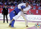 Rafael Silva (BRA) - Grand Slam Tyumen (2014, RUS) - © IJF Media Team, International Judo Federation
