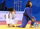 JanDi Kim (KOR) - Grand Prix Ulaanbaatar (2014, MGL) - © IJF Media Team, International Judo Federation