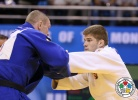 Miklós Cirjenics (HUN) - Grand Prix Ulaanbaatar (2014, MGL) - © IJF Media Team, International Judo Federation