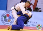 Flavio Orlik (SUI) - Grand Prix Ulaanbaatar (2014, MGL) - © IJF Media Team, International Judo Federation