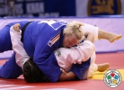 Jasmin Kuelbs (GER) - Grand Prix Ulaanbaatar (2014, MGL) - © IJF Media Team, International Judo Federation