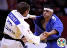 Georgii Zantaraia (UKR) - Grand Slam Paris (2014, FRA) - © IJF Media Team, International Judo Federation