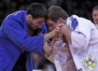 Khasan Khalmurzaev (RUS), Loïc Pietri (FRA) - Grand Slam Paris (2014, FRA) - © IJF Media Team, IJF