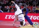 Surattana Thongsri (THA) - Grand Slam Paris (2014, FRA) - © IJF Media Team, International Judo Federation