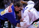 Loïc Pietri (FRA) - Grand Slam Paris (2014, FRA) - © IJF Media Team, IJF