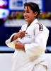 Yarden Gerbi (ISR),  MODESTY (IJF) - World Championships Rio de Janeiro (2013, BRA) - © IJF Media Team, International Judo Federation