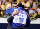 Ilias Iliadis (GRE),  MODESTY (IJF) - World Championships Rio de Janeiro (2013, BRA) - © IJF Media Team, International Judo Federation