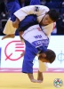 Naohisa Takato (JPN) - World Championships Chelyabinsk (2014, RUS) - © IJF Media Team, International Judo Federation