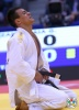 Georgii Zantaraia (UKR) - World Championships Chelyabinsk (2014, RUS) - © IJF Media Team, International Judo Federation