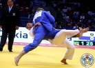 Pierre Duprat (FRA) - World Championships Chelyabinsk (2014, RUS) - © IJF Media Team, IJF