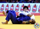 Shohei Ono (JPN) - World Championships Chelyabinsk (2014, RUS) - © IJF Media Team, International Judo Federation