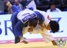 Shohei Ono (JPN), Nyam-Ochir Sainjargal (MGL) - World Championships Chelyabinsk (2014, RUS) - © IJF Media Team, International Judo Federation