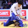 Nae Udaka (JPN) - World Championships Chelyabinsk (2014, RUS) - © IJF Media Team, International Judo Federation