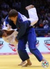 Ivan Nifontov (RUS) - World Championships Chelyabinsk (2014, RUS) - © IJF Media Team, International Judo Federation