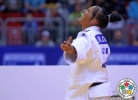 Onix Cortés Aldama (CUB) - World Championships Chelyabinsk (2014, RUS) - © IJF Media Team, International Judo Federation