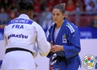 Mayra Aguiar (BRA) - World Championships Chelyabinsk (2014, RUS) - © IJF Media Team, International Judo Federation