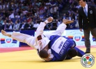 Ilias Iliadis (GRE) - World Championships Chelyabinsk (2014, RUS) - © IJF Media Team, IJF