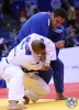 Roy Meyer (NED), Rafael Silva (BRA) - World Championships Chelyabinsk (2014, RUS) - © IJF Media Team, International Judo Federation