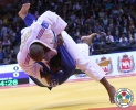 Teddy Riner (FRA), Judo Throws (IJF) - World Championships Chelyabinsk (2014, RUS) - © IJF Media Team, IJF