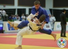 Krisztian Toth (HUN) - World U21 Championships Fort Lauderdale (2014, USA) - © IJF Media Team, IJF