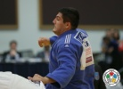 Iakiv Khammo (UKR) - World Championships Juniors Fort Lauderdale (2014, USA) - © IJF Media Team, International Judo Federation