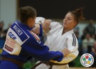 Beata Pacut (POL), Anna-Maria Wagner (GER) - World U21 Championships Fort Lauderdale (2014, USA) - © IJF Media Team, IJF