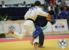 Hifumi Abe (JPN) - World Junior Team Championships Fort Lauderdale (2014, USA) - © IJF Media Team, International Judo Federation