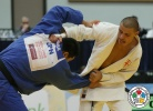 Guram Tushishvili (GEO) - World Junior Team Championships Fort Lauderdale (2014, USA) - © IJF Media Team, IJF
