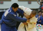 Yusei Ogawa (JPN) - World Junior Team Championships Fort Lauderdale (2014, USA) - © IJF Media Team, IJF