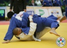 World Junior Team Championships Fort Lauderdale (2014, USA) - © IJF Media Team, International Judo Federation