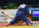 Yusei Ogawa (JPN) - World Junior Team Championships Fort Lauderdale (2014, USA) - © IJF Media Team, International Judo Federation