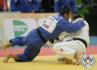 Yuji Yamamoto (JPN) - World Junior Team Championships Fort Lauderdale (2014, USA) - © IJF Media Team, International Judo Federation