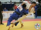 Gela Kelikhashvili (GEO) - World Junior Team Championships Fort Lauderdale (2014, USA) - © IJF Media Team, International Judo Federation