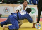 Beka Gviniashvili (GEO) - World Junior Team Championships Fort Lauderdale (2014, USA) - © IJF Media Team, IJF