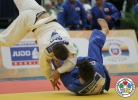 Shoichiro Mukai (JPN) - World Junior Team Championships Fort Lauderdale (2014, USA) - © IJF Media Team, IJF