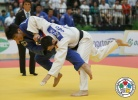 Ushangi Margiani (GEO) - World Junior Team Championships Fort Lauderdale (2014, USA) - © IJF Media Team, IJF