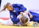 Ekaterina Valkova (RUS) - World Team Championships Chelyabinsk (2014, RUS) - © IJF Media Team, International Judo Federation