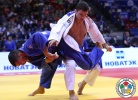 Jesenko Cetic (SLO) - World Team Championships Chelyabinsk (2014, RUS) - © IJF Media Team, International Judo Federation