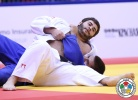 Levani Matiashvili (GEO) - World Team Championships Chelyabinsk (2014, RUS) - © IJF Media Team, International Judo Federation
