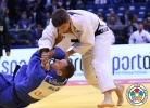 Marc Odenthal (GER) - World Team Championships Chelyabinsk (2014, RUS) - © IJF Media Team, International Judo Federation