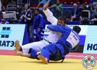 Ruslan Abdrazakov (KAZ) - World Team Championships Chelyabinsk (2014, RUS) - © IJF Media Team, International Judo Federation