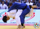 Shohei Ono (JPN) - World Team Championships Chelyabinsk (2014, RUS) - © IJF Media Team, International Judo Federation