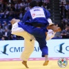 Takanori Nagase (JPN) - World Team Championships Chelyabinsk (2014, RUS) - © IJF Media Team, International Judo Federation