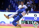 Avtandili Tchrikishvili (GEO) - World Team Championships Chelyabinsk (2014, RUS) - © IJF Media Team, International Judo Federation